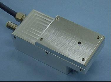 液体センサー写真